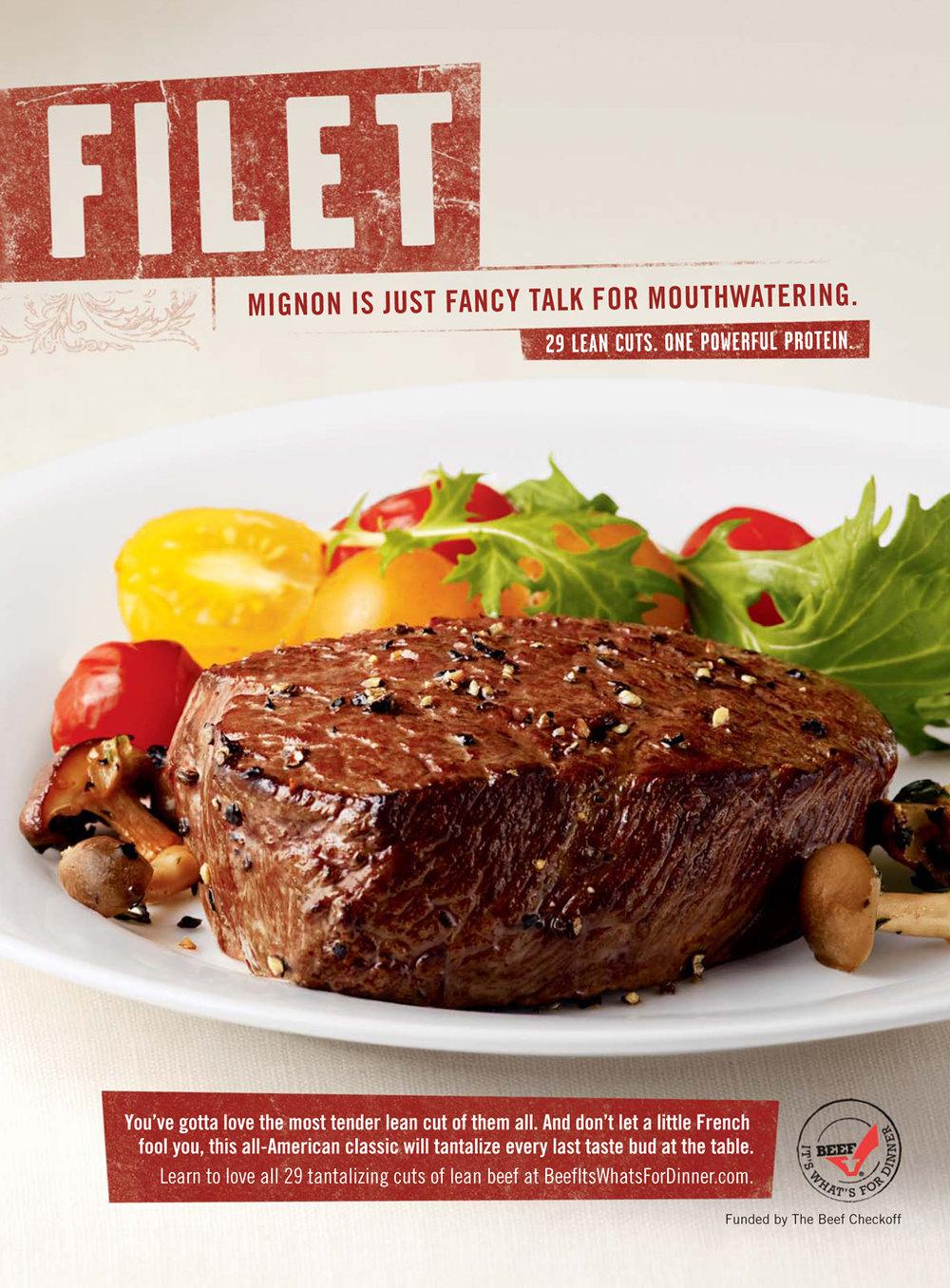Beef_Print_Filet.jpg