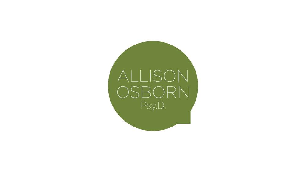 AliOsborn.jpg