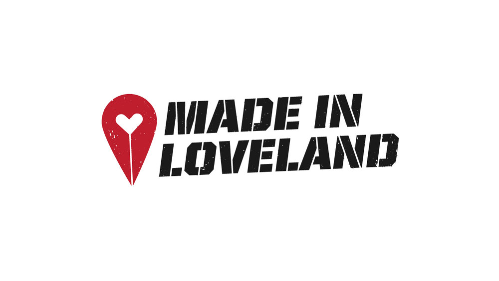 MadeInLoveland.jpg