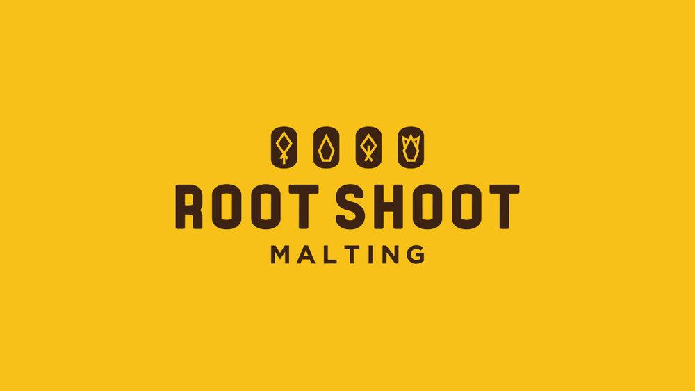 RootShoot.jpg