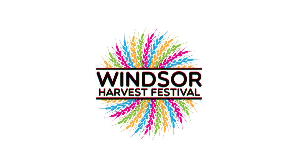 WindsorHarvestFest.jpg