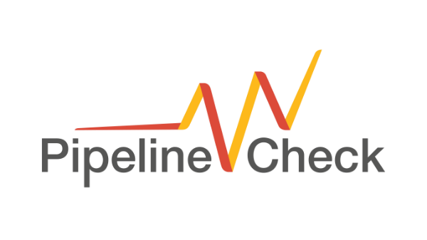 PipelineCheck