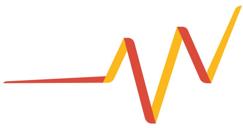 logo_pulse_transparent.png
