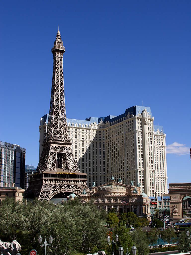 Paris_Las_Vegas.jpg