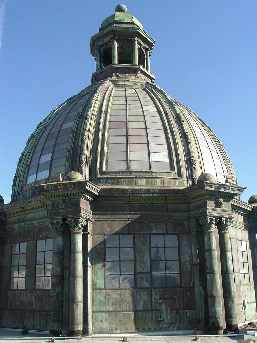 San_Mateo_Courthouse_Renovation.jpg