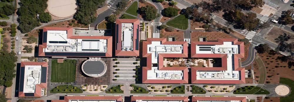 stanford-graduate-school-business-roof1.jpg