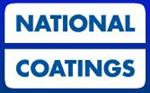 nationalcoatings.jpg