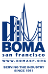 BOMA2012FinalV2.png