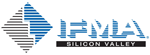 IFMA-Silicon-Valley-logo.png