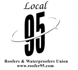 local95-300x267.jpg