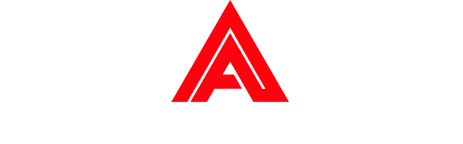 Alliance Roofing Company Inc.