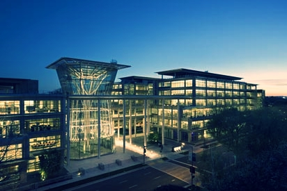 calpers_headquarters.jpg