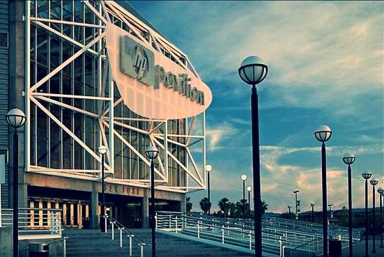 HP-Pavilion-San-Jose.jpg