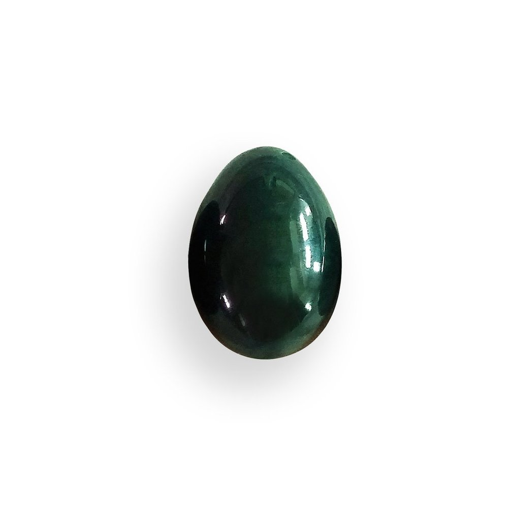 jade_egg_photoshop_1111_1024x1024.jpg