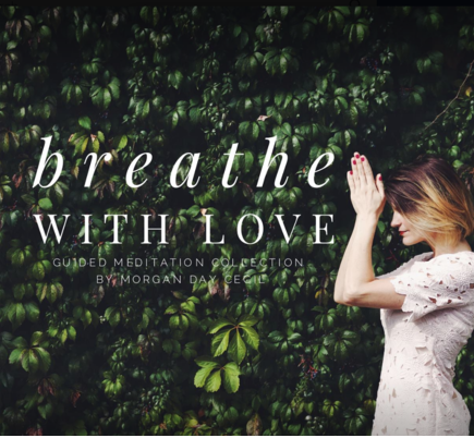 Screen Shot 2018-10-04 at 8.19.18 AM.pnghttps://cecil.samcart.com/products/breathe-with-love-collection/