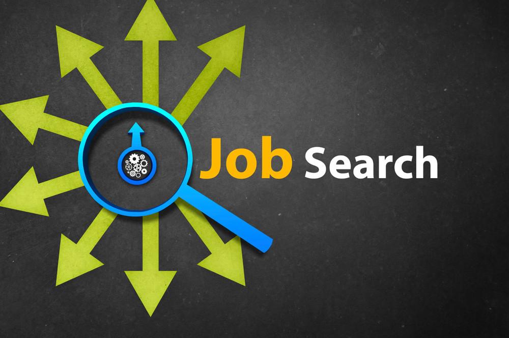 job-search.jpg