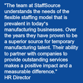 staffing success story 3