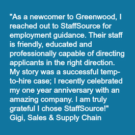 staffing success story 6