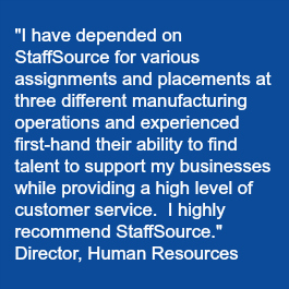 staffing success story 5