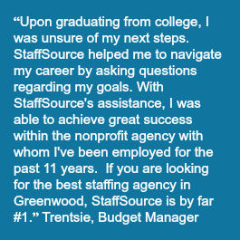 staffing success story 4