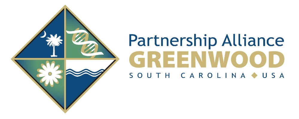 Greenwood SC Partnership Alliance