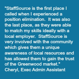 staffing success story 12