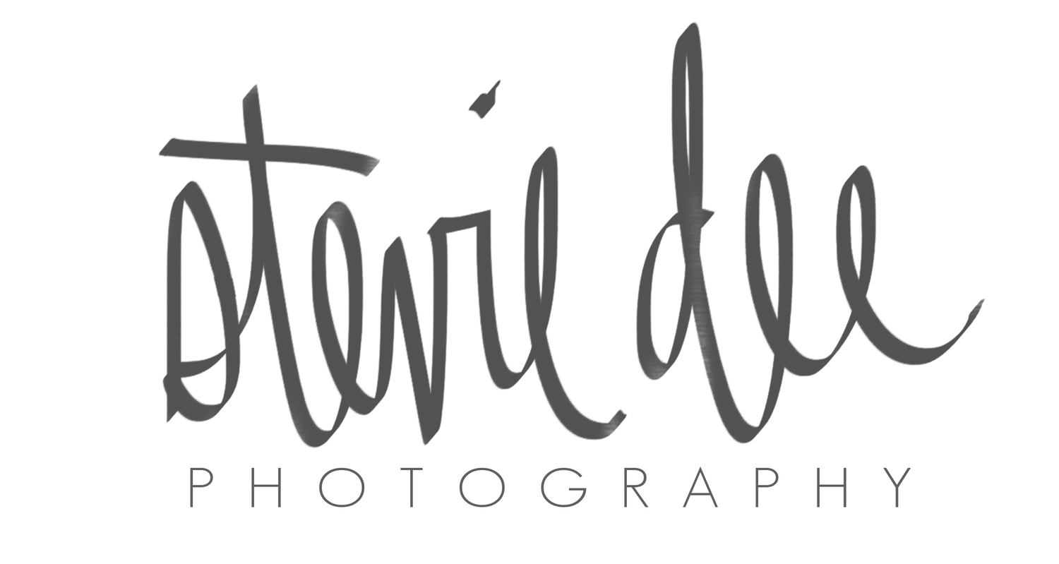 Stevie Dee Photography