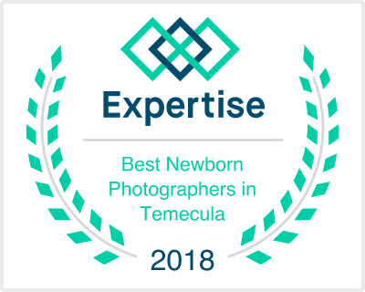 ca_temecula_newborn-photography_2018.png