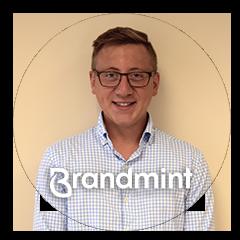 brandmint_signature_peter_08.09.2017.png
