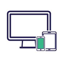 brandmint_website_design_tutorial.jpg