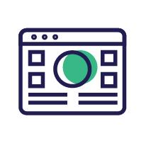 brandmint_social_media_marketing_tutorials.jpg