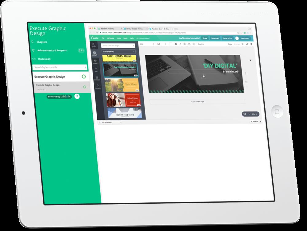 diy-digital-marketing-easy-tutorials.png