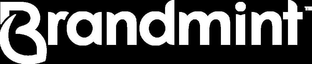 Brandmint_Logo_Horizontal_3.png