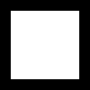 brandmint-client-monroe-logo.png
