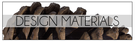 Design Materials.jpg