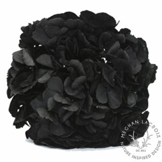 Black -