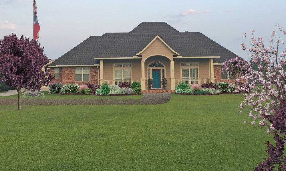 House - Landscaping.jpg