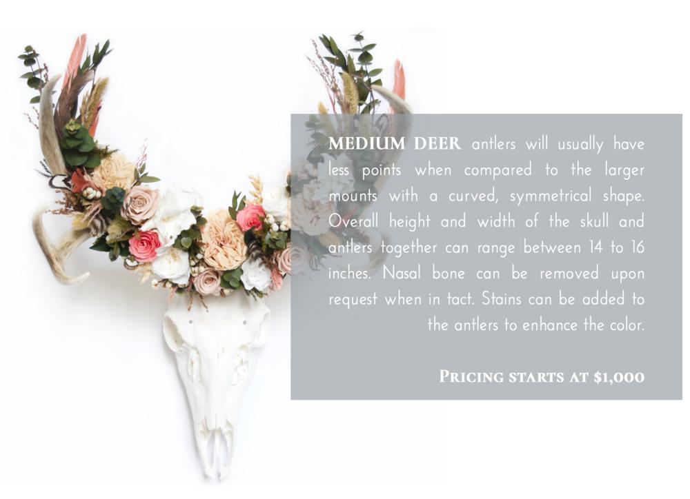 Med Deer Skull Flower Crown Pricing.png