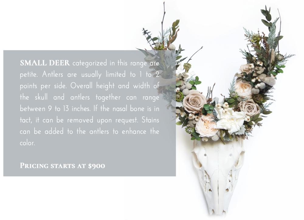 Sm Deer Skull Flower Crown Pricing.png