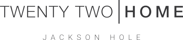 Twenty Two Home Logo.png