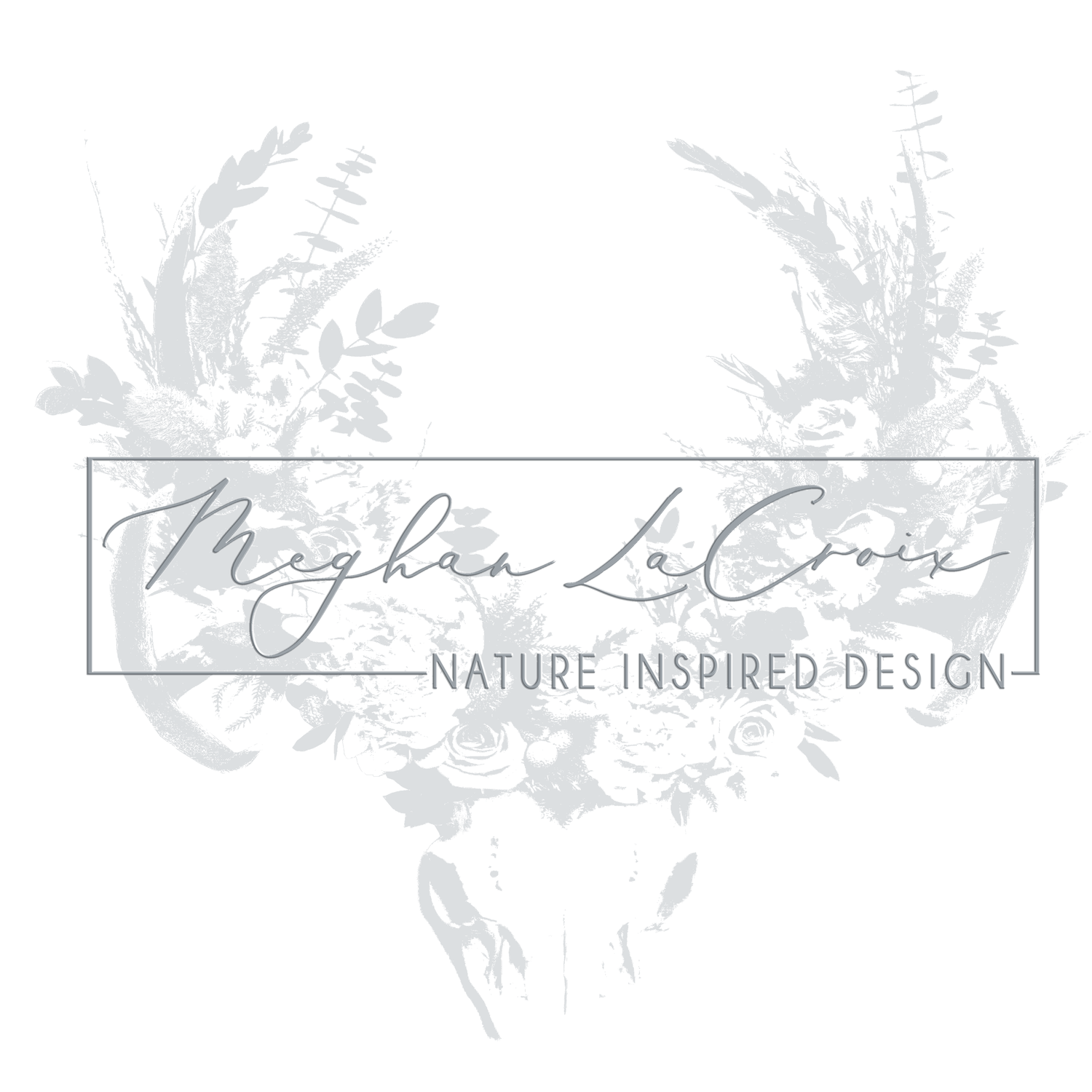 Meghan LaCroix - Nature Inspired Design