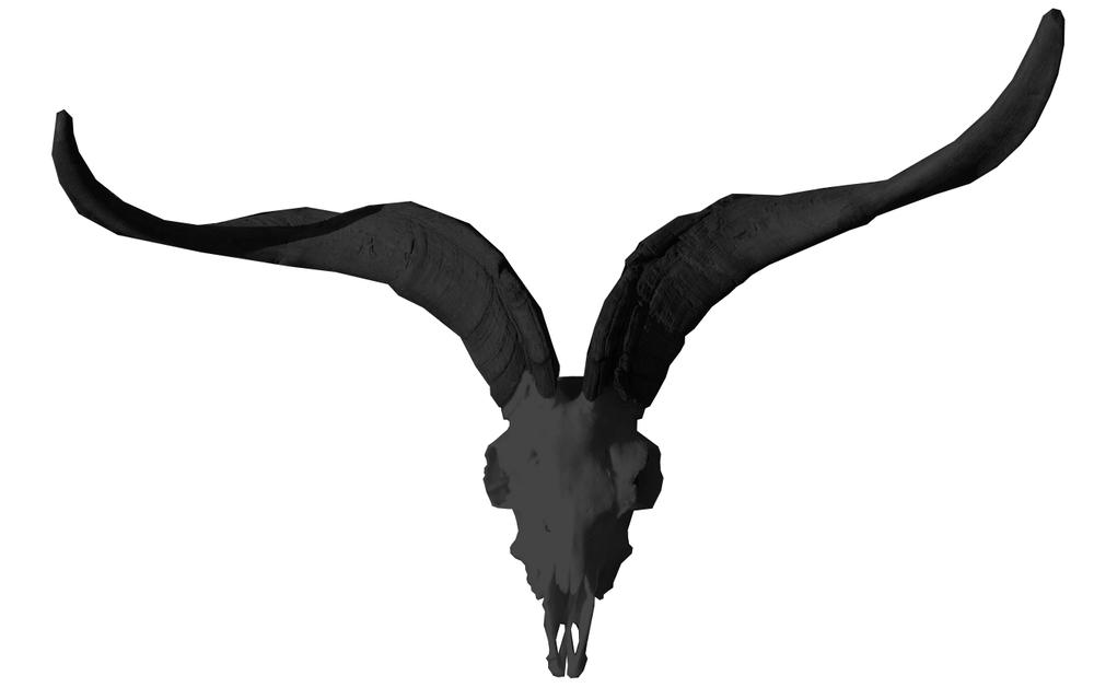 Goat Skull Black.png