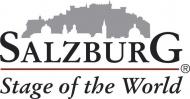 Salzburg Tourismus Logo en.jpg