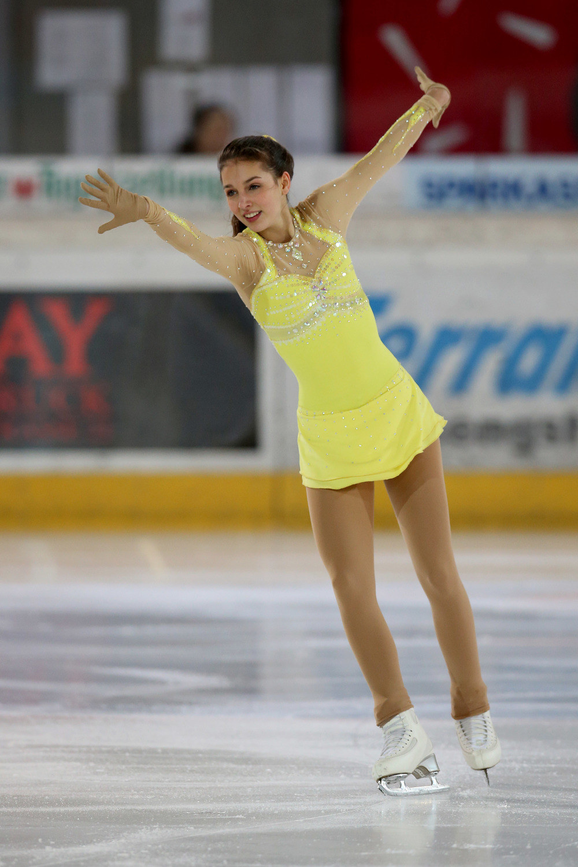 Sophia Schaller ÖM 2016.jpg