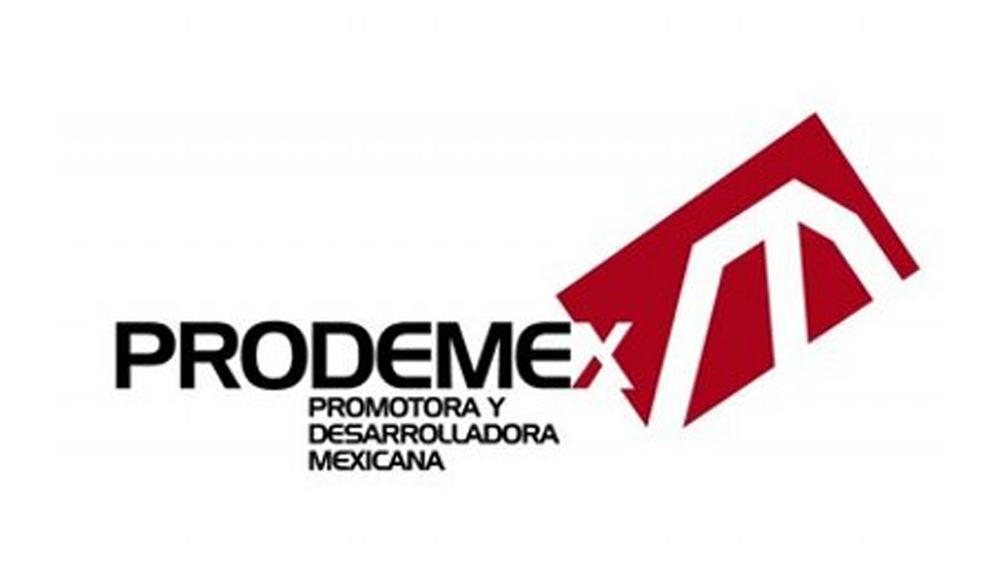 prodemex.jpg