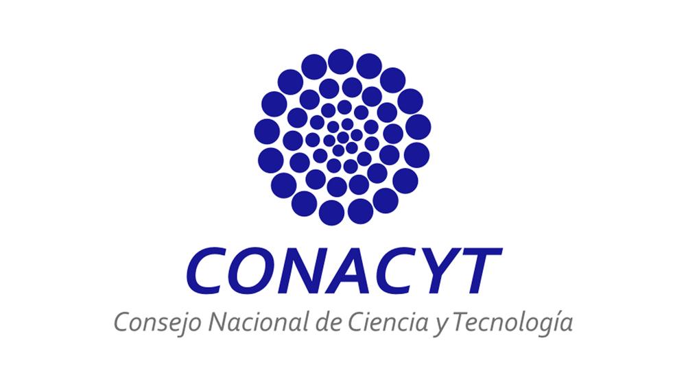 conacyt.jpg