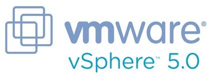 vSphere.jpg