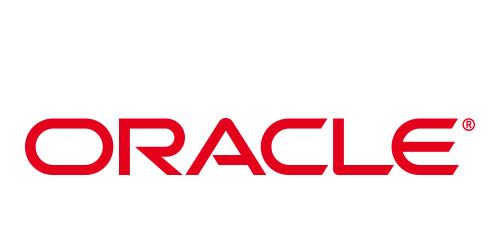 - La compañía de software empresarial más grande del mundo, ofrece el software y los servicios que permiten a las empresas obtener la información más actualizada y precisa de sus sistemas comerciales.