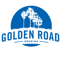 Craft beers and Live Band Karaoke every Monday from 9pm to 11ish at Golden Road Brewing in Glendale. Find us on the side lawn!