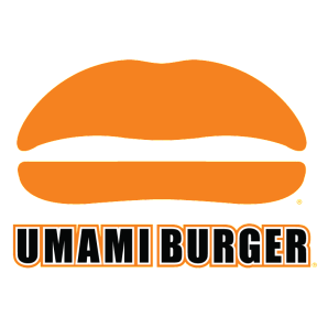 Live Band Karaoke every Thursday from 9:30 - midnight-ish at the  Umami Burger / Irvine Spectrum!